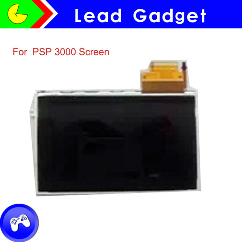 2015 Hot New Replacement LCD Screen Display For PSP 3000 LCD