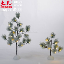 2016 led christmas tree,led christmas tree light,christmas gift for indoor decoration