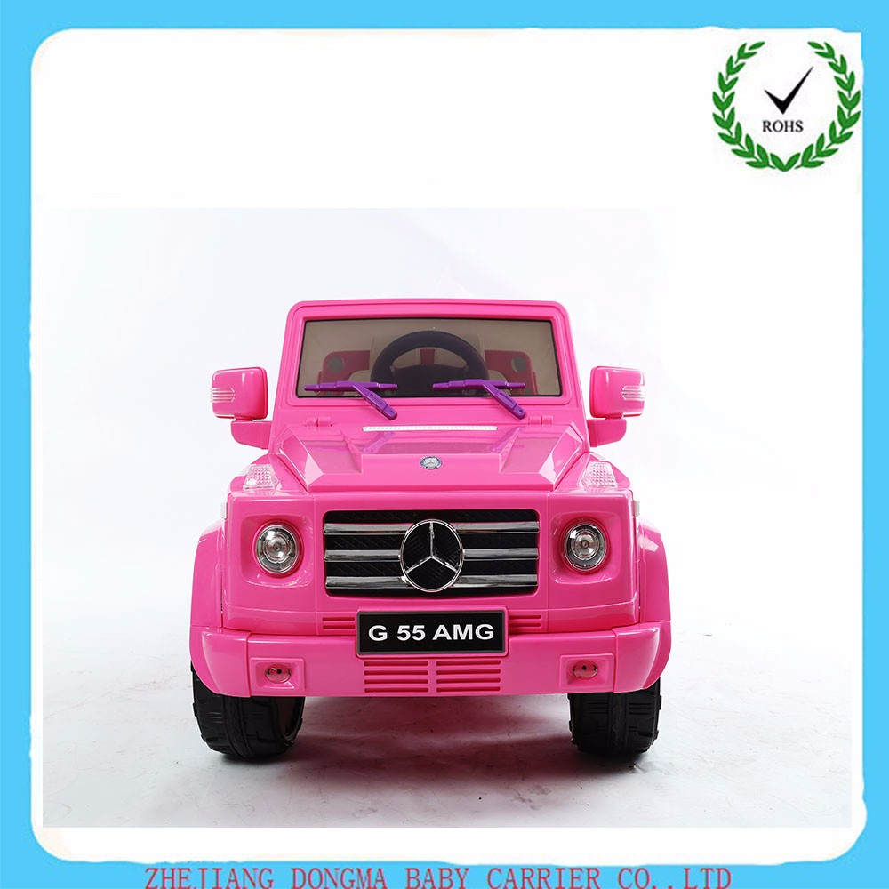 China made icti certification approval ride on cars with benz china made icti certification approval ride on cars with benz license xflitez Images