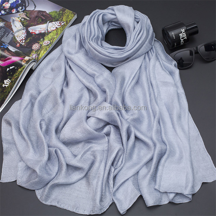 lady scarf Summer care Beach shawl Air conditioning shawls