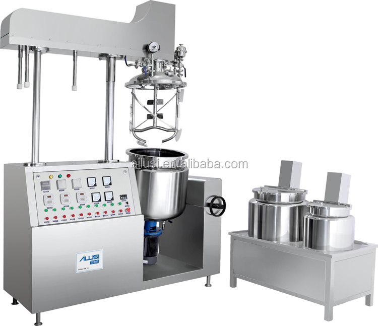 Cosmetic small nail making machine, nail making machine price, small manufacturing plant