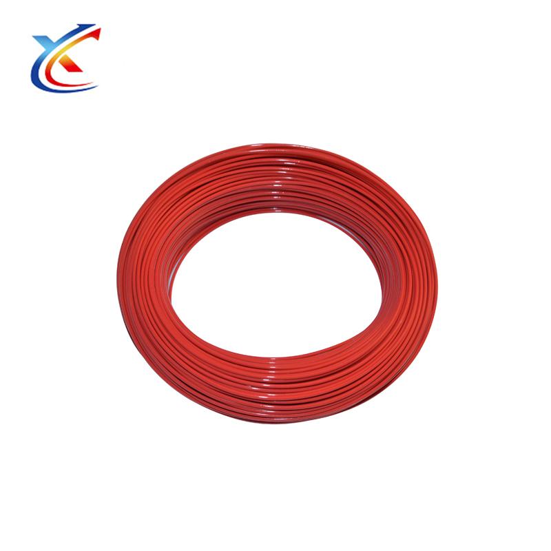 Manufacturer Of Nichrome Wire, Manufacturer Of Nichrome Wire ...