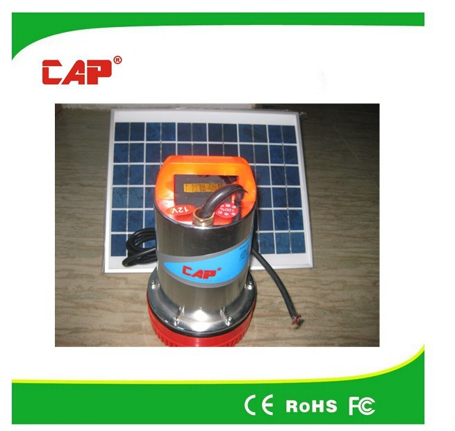 small power 300w 600w portable solar power system for lighting camping use