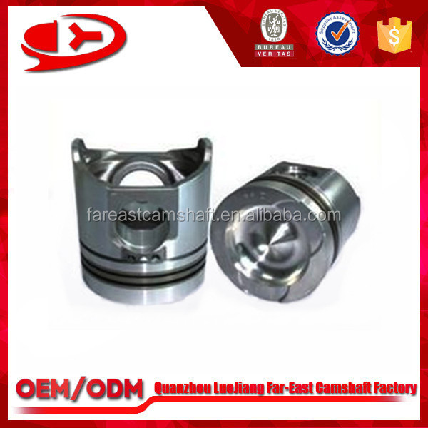 3304 engine parts piston for sale