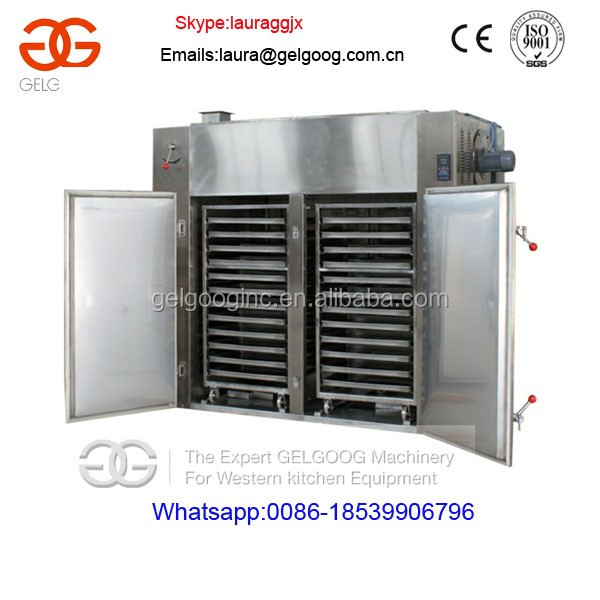 fruit freeze drying machine/mini freeze drying machine