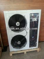 Hot Selling and Good Price for Cold Room Condensing Unit, Small Condensing Unit