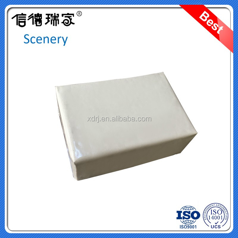 hot melt adhesive butyl sealant for insulating glass