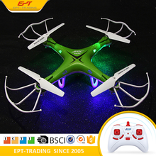 3D Rc Drone Helicopter With Remote Control