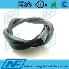 abrasion proof epdm rubber seal for watertight door