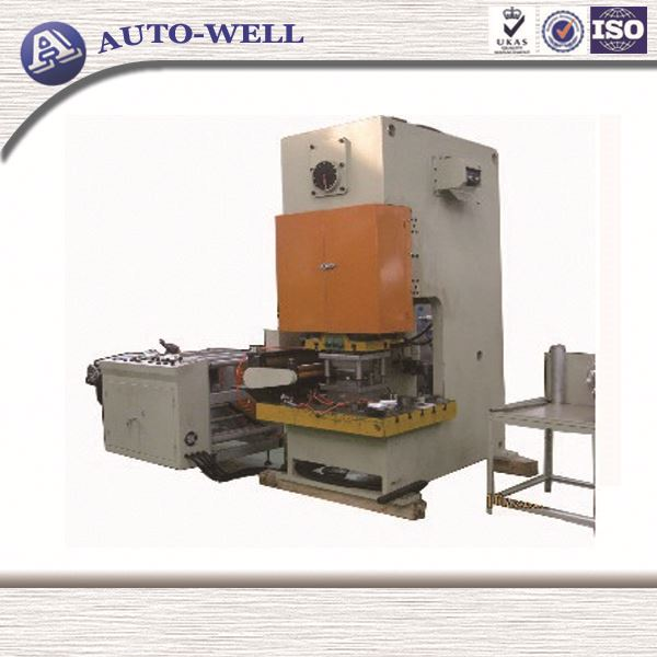 Best-selling Of The High Quality Automatic aluminium foil cutting machine