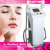 Hair removal machine ipl machine beauty care israel