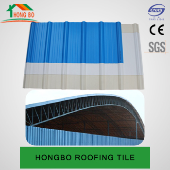 Low cost building material plastic corrugated upvc roof for Low cost roofing materials
