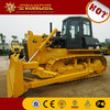 High Performance r c hydraulic bulldozer parts /shantui undercarriage for bulldozer