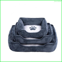 Wholesale large pet dog beds