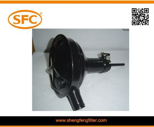 OIL SEPARATOR FILTERS USE FOR BENZ 0000183835