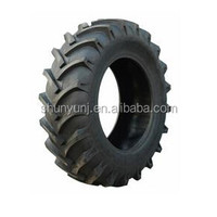 Tractor Tires For Jinma Tractor Parts