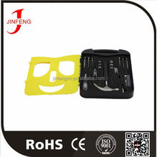 High quality oem zhejiang manufacturer & supplier bicycle repair tool