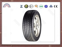 Top Quality Cheap Tire in China Factory car tyre155/65r13(155/70r13 155/80r13)