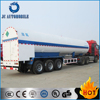 Best Selling Top Quality 3 Axles