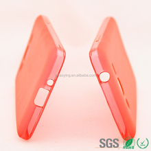case for cell phone for samsung galaxy grand prime G5308 factory price