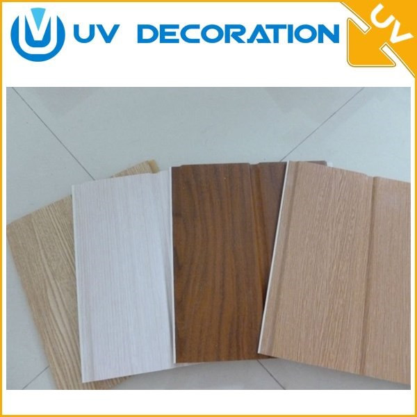 Cheap Pvc Wall Panels, Cheap Pvc Wall Panels Suppliers And Manufacturers At  Alibaba.com