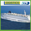Chinese professional freight forwarder Air&Sea service. to door,Customs clearance