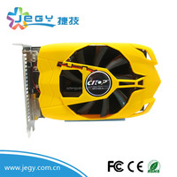 Top Sale NVIDIA Geforce Graphic Card