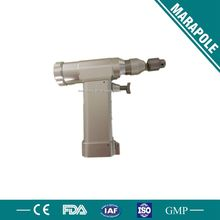 power craft cordless drill;small bone surgical instruments;small universal surgical electric power system