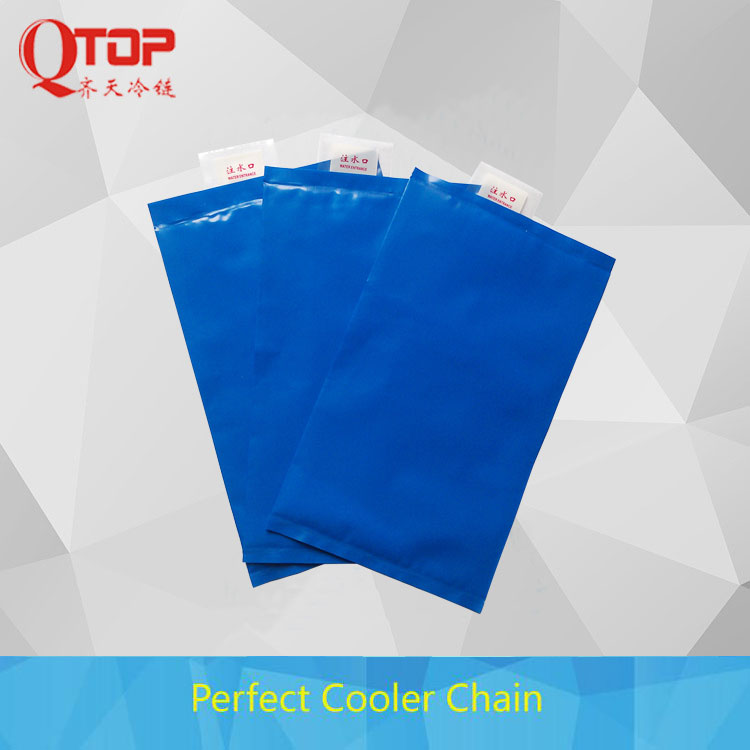 cool pack,cold pack,cold chain products for food /fruit/vegetables ice pack
