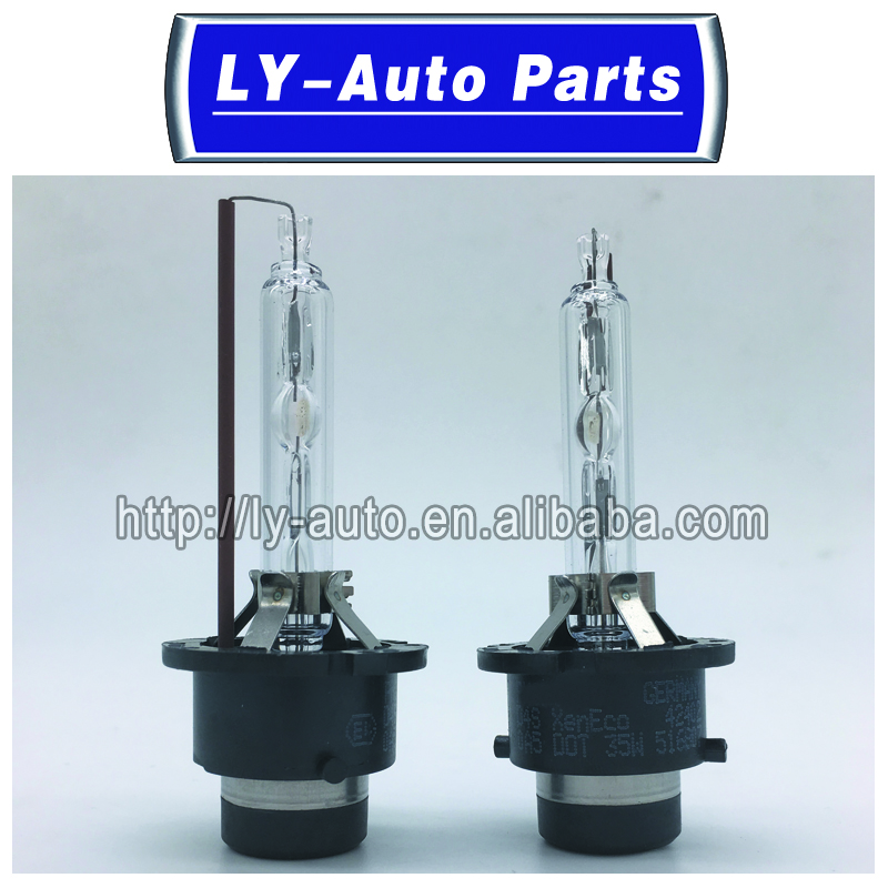 Car HID Bulbs Xenon Lamp D4S 90981-20024 For Toyota Lexus