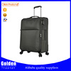 Wholesale Large Capacity Luggage Bag Travel Bag Wheeled Luggage