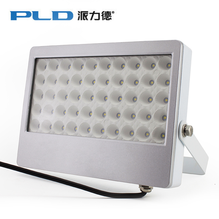 led street light price list fancy light led outside lights