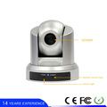 10x usb ptz camera video conferencing system equipment camera