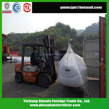 Good price calcium superphosphate fertilizer SSP Single super phosphate