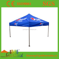 Outdoor Camping Beach Tent For Family Sun Shade Easy Set Up And Folding Tent