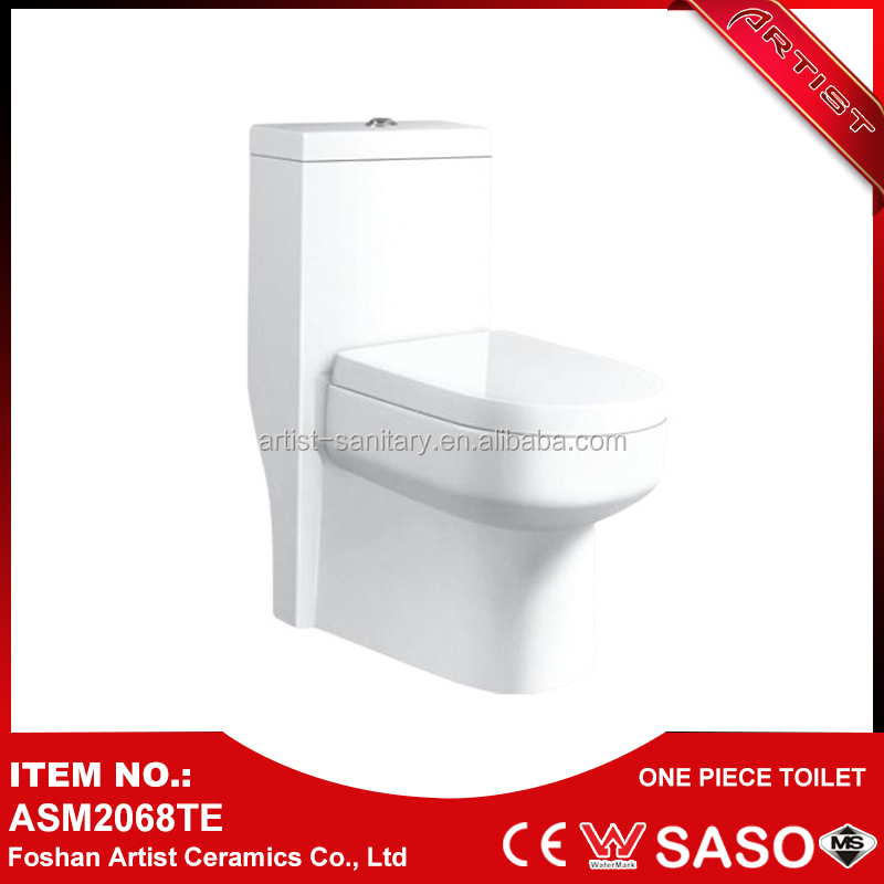 New Technology Product Unique Hanging Type Square Phillipine Toilet