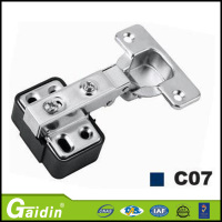 slap-up alibaba china supplier best quality leather cabinet glass door hinge