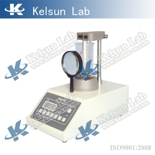 30139.01 Melting point tester