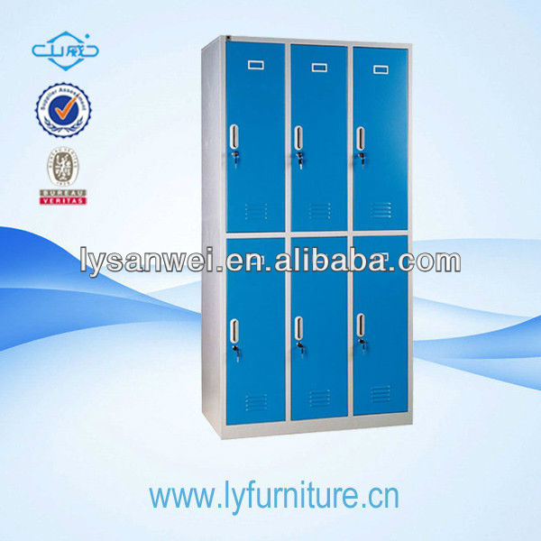 louver door wardrobe