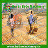 BEDO Tractor Mini Straw Baler for sale0086133 4386 9946