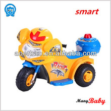 best quality motorcycle dc motor for toy car electric car motor controller electric motor car racing motorbike