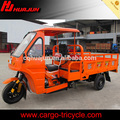 151 - 200cc Displacement and Motorized Driving Type trike 3 wheel tricycle