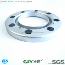 OEM ODM china lowest CNC machined motorcycle spare part