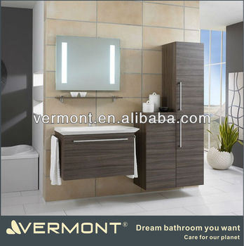 best design bathroom laundry Cabinets