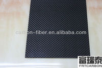 high strength carbon fiber sheet for architecture