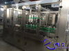 MIC-32-8 Mic machinery top quality carbonated beverage can filling machine 3000-8000Can/hr with CE