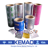 8011 Pharmaceutical Blister Aluminum Foil Products