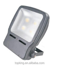 red banquet chairs high power led flood light 200w prevent gum disease