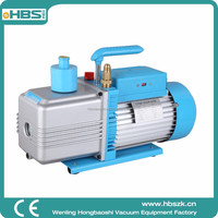 Wenling HBS laboratory vacuum pump systems