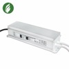 IP67 Hot Selling Constant Current Led